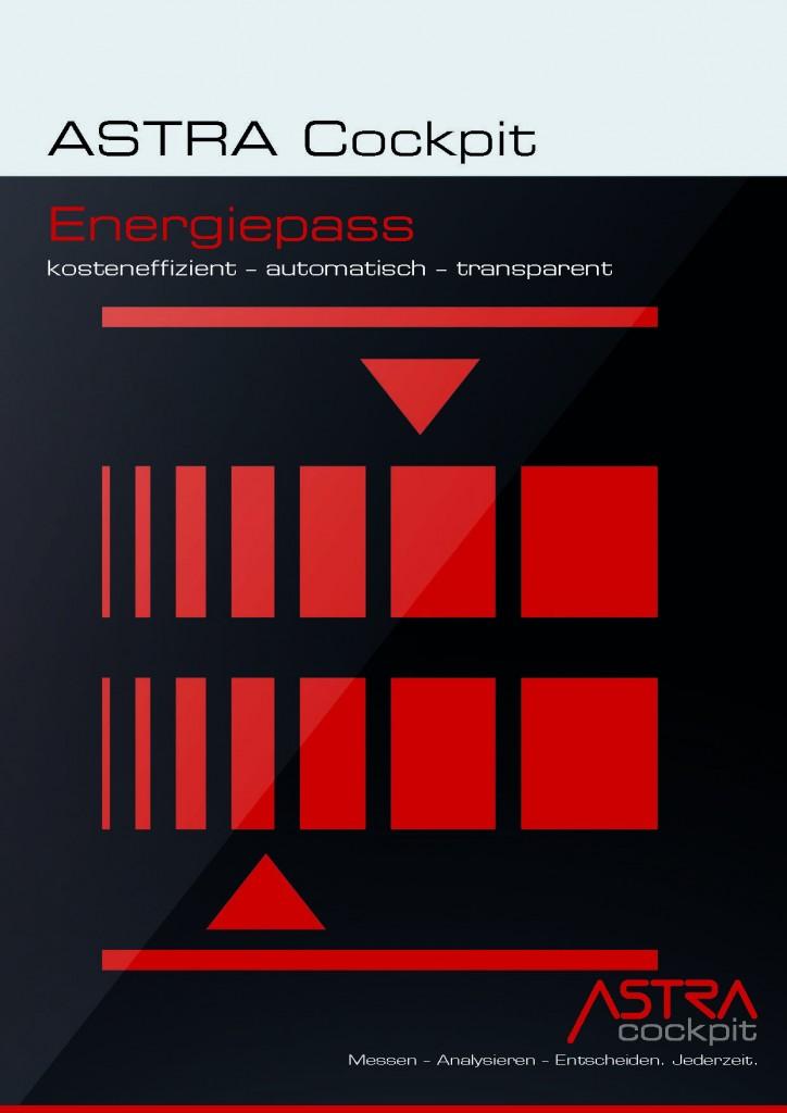 20130829_Brosch_Energiepass_jg_01_Page_1